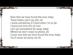 pop thieves childish gambino lyrics download mp3 7 23 mb