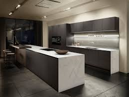 kitchens by siematic archiproducts