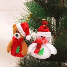 Christmas Reindeer Car Decorations by Online Get Cheap Reindeer Car Decoration Aliexpress Com Alibaba