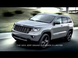 2012 jeep grand horsepower 2013 jeep grand s limited v6 diesel horsepower specs
