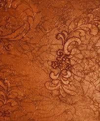 copper color textures art pinterest copper color diy