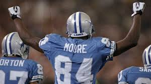 nfl thanksgiving tradition herman moore lions detroit need to keep thanksgiving tradition