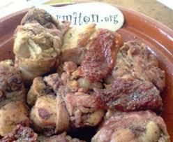 cuisiner rable de lapin râble de lapin en rôti provençal recette de râble de lapin en