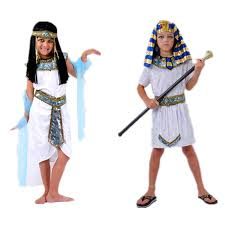 Cleopatra Halloween Costumes Adults Girly Halloween Costumes Reviews Shopping Girly Halloween