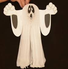 popular halloween ghost decoration buy cheap halloween ghost