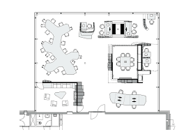 medical office floor plan free office floor plan design