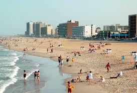 virginia beach oceanfront wikipedia