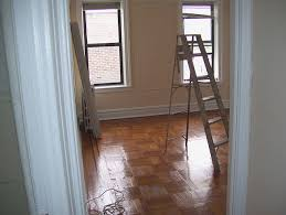 2 bedroom apartments for rent in brooklyn no broker fee 2 bedroom apartments for rent in brooklyn no broker fee best section