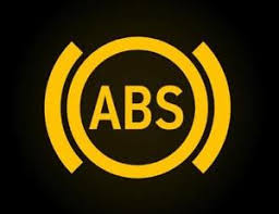 what does it mean when the abs light is on why is my cars abs warning light on
