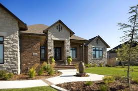 remington paul gray homes is a custom home builder in wichita ks