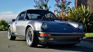 1990 porsche 911 blue 1985 porsche 911 carrera coupe meteor grey youtube