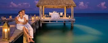 2017 peru costa rica honeymoon tour peru vacations holidays