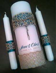 personalize candles 53 best candles images on candles candle and candle
