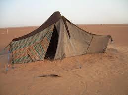 desert tent arabian desert tent search cing tents