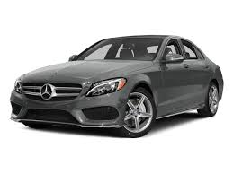 contact number for mercedes mercedes pre owned car specials bridgewater mercedes