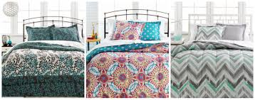 macy bedding sets macy bedding sets at home and interior design ideas