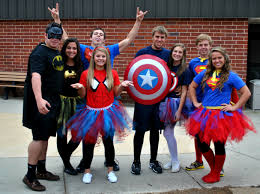 food city halloween costume contest best 10 superhero couples costumes ideas on pinterest couples