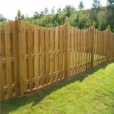 wood used fence panels wholesale for sale engineered wood flooring