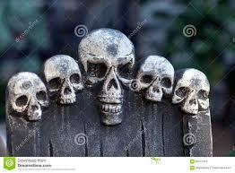 Halloween Ornaments Uk Sugar Skull Halloween Decorations Halloween Skull Decorations