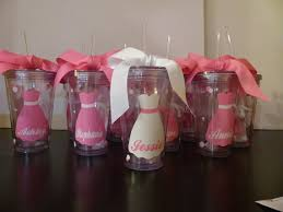 bridal luncheon gifts wedding tumblers bridesmaid gifts bridal luncheon groom
