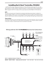 hemi wiring diagram dodge caliber wiring diagram wiring diagram