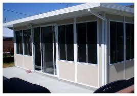Patio Cover Cost Estimator Covered Patio Cost Interior Design