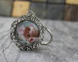 baby keychains baby photo keychain etsy