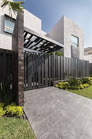 home gate design 2016 newest modern house design ideas home exterior decorating ideas