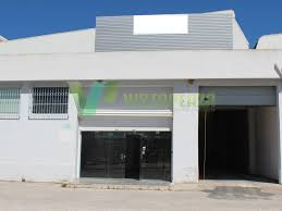 vista plaza for sale in algarve