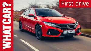 honda brio automatic official review honda civic review 2018 what car