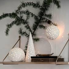 buy the nobili tea light holder ball