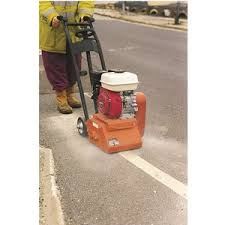 floor planer com concrete planers and scarifiers for hire in sheffield rotherham