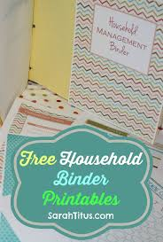 Binder Decorating Ideas Party Planning Printables Kit Allaboutthehouse Planner