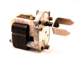 black friday ice auger 5304462594 frigidaire refrigerator ice dispenser auger motor