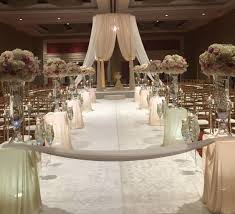 floor and decor arlington stunning prestige wedding decoration arlington heights il of floor