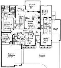 lauren iii 125 drees homes interactive floor plans custom