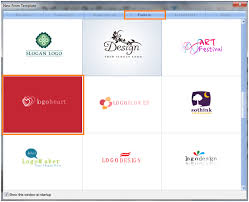 create wedding programs online how to create a fantastic wedding logo design