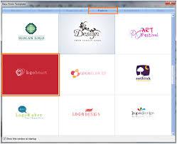 wedding program maker how to create a fantastic wedding logo design