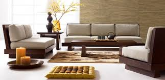 Latest Sofas Designs Latest Design Wooden Sofa Set Furniture Pinterest Latest