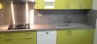 ier cuisine pas cher artisan cuisine sur mesure cuisine en bois sur mesure artisan