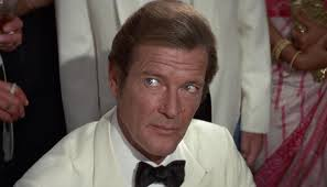 roger moore sir roger moore dead james bond actor and british icon dies aged