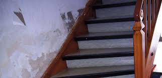 treppen sanierung treppensanierung herzog seit 50 jahren für sie da