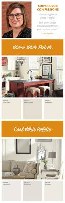 is sherwin williams white a choice for kitchen cabinets looking for the right winter white our director of