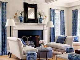 soothing paint color traditional living room gallery soothing