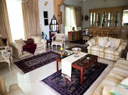 interior ideas for indian homes indian home decoration ideas photo of worthy ideas about indian