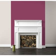 Purple Bedroom Feature Wall - the 25 best dulux feature wall ideas on pinterest room colour