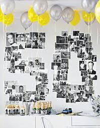Balloon Decor Ideas Birthdays Awesome Diy Balloons Decorations