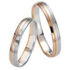alliance mariage pas cher alliance mariage pas cher archives l alliancier