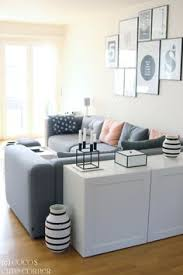hellgraues sofa 50 living room designs for small spaces living rooms room and