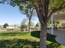 sunrise bluffs 55 gated community shanna platow and your